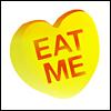 notmypresident: (Eat Me!)