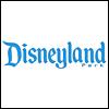 notmypresident: (Disneyland)