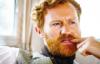 delphicbooksandbaubles: beardedmyc (victorianbeard)
