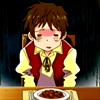land_of_the_sun: (Anime- my life's so hard - I wanted cake)