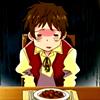 land_of_the_sun: (Anime- my life's so hard - I wanted cake)