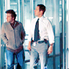 cherry916: ([Numb3rs] work clothes)
