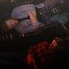 cherry916: ([Sam'n'Dean] baby)