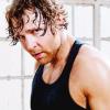 cherry916: ([Wrestling] Body Series)