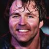 cherry916: ([Wrestling] Smile)
