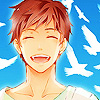 land_of_the_sun: (Laugh - summer)