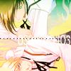 p0rc: (3x4x3: love)
