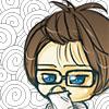 p0rc: (VDAY!JJ)