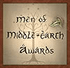 mome_awards: (Default)