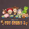 niannarashi: (toys)