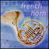 wanderingmusician: (french horn)