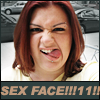 wanderingmusician: (sexface!!)