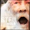 wanderingmusician: (stfu noob)