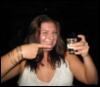 wanderingmusician: (alcohol)
