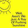wanderingmusician: (sarcasm sunshine)