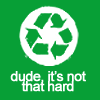 wanderingmusician: (recycling)