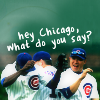 wanderingmusician: (Cubs)