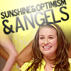 wanderingmusician: (sunshine and optimism and angels)