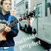 wanderingmusician: (curbside prophet)