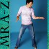 wanderingmusician: (mr. a-z)