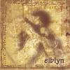 eiblyn: (default)