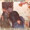 swashbucklr: (Storybook Love)