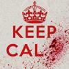 morbidmoderator: (Keep calm)