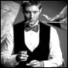 nazariblu: (Dean Winchester)