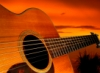 grlsctgnbad: (guitar sunset)