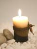 grlsctgnbad: (Zen candle)