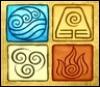 grlsctgnbad: (Elements)