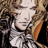 northeasternwind: (Alucard)