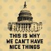 dreadful_penny: (blame congress)