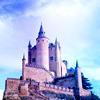 dreadful_penny: (castle)