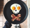 dreadful_penny: (dead and breakfast)