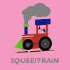 hjea: (it runs on loltracks)  (misc-squeetrain)