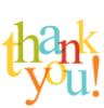 palimari: (thank you multi)