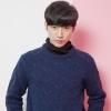 jihinyong: (Default)