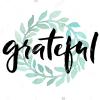 palimari: (grateful)