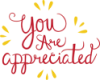 palimari: (appreciated)