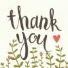palimari: (thank you plant)