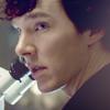 mymozhanru: (SherlockBBC)