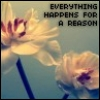 prettypinkbows: (everything happens for a reason)