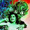 vulnavia_phibes: (alien grope)