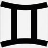 stretchy_girl: (emblem)