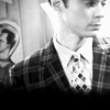 jazzfic: ((bbt) well suited)