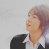 masaki: ([aiba] fluff)