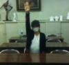 niezenjyu: (okki class)