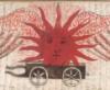 mislpronzaya: (солнце) (Default)