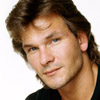 bratpack1980s: (patrick)